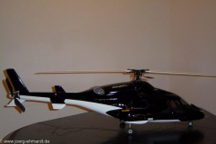 Eco 8 Airwolf