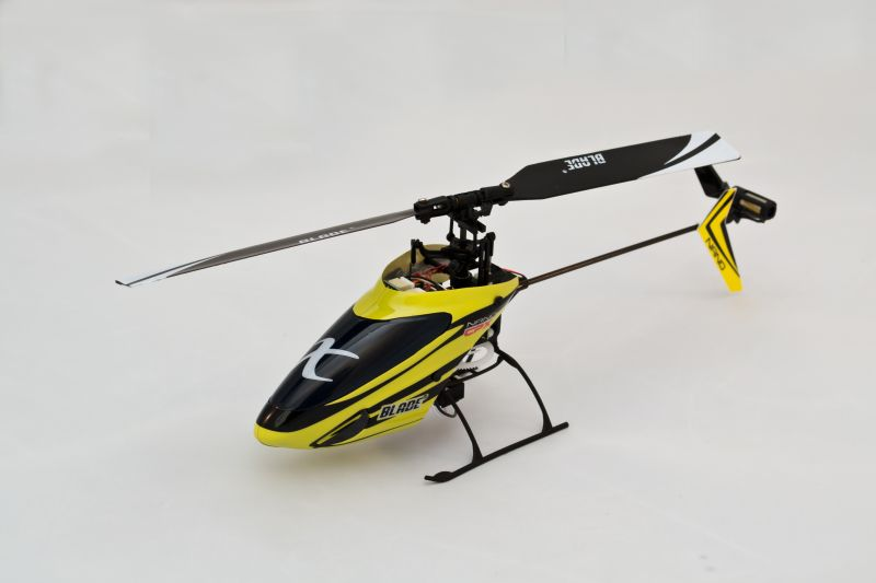 align rc helicopters hat align rc remote control helicopter airplane car and drone. Black Bedroom Furniture Sets. Home Design Ideas